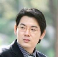 Durumy - koreański > angielski translator