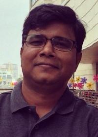 mmmainul - Bengali to English translator