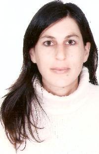 Zoe Deback - inglés a francés translator