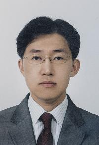 Kayenn - koreański > angielski translator