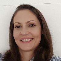Peny Mitsopoulou - English to Greek translator
