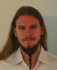 Tuomas Iivanainen - angielski > fiński translator