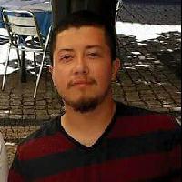 DarwinE - hiszpański > angielski translator