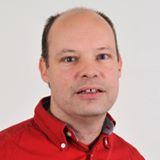 Guus Reichgelt - German to Dutch translator