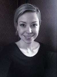 DeniseBradley - szwedzki > angielski translator
