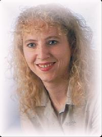 Gabriele Miss - inglés a alemán translator