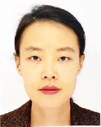 Eunsora RYU - francuski > koreański translator