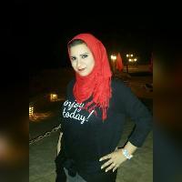 sally hisham - Arabic to English translator