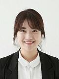 Junghyun Park - koreański > angielski translator
