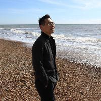 Jinseung Eu - koreański > angielski translator