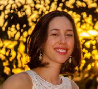 Emily Rengers - portugués a inglés translator