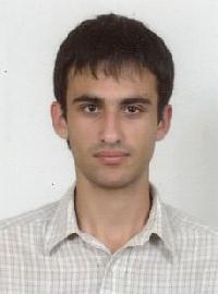 shilnov - angielski > rosyjski translator