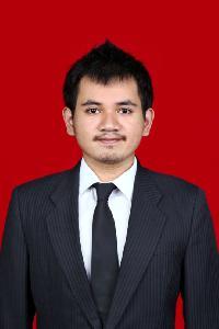 Calvin Valenzuela - angielski > indonezyjski translator