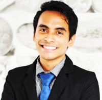 azman17 - English to Malay translator