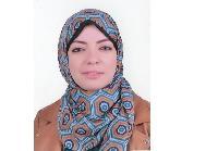 Sarah Habib - inglés a árabe translator