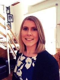 hildurhelga - English to Icelandic translator