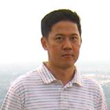 Thana Poopat - tailandés a inglés translator