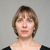 Devalmy - rosyjski > angielski translator
