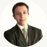 Matteo Giovanni Grassi - italiano al inglés translator