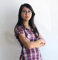 Catarina Ramos's ProZ.com profile photo