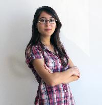Catarina Ramos's ProZ.com profile photo