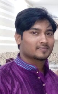 Nag Jella - hindi > angielski translator
