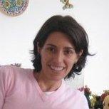 Lilian Lourenço - angielski > portugalski translator