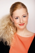 KNesporova - inglés a checo translator