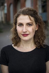AniaShap - rosyjski > angielski translator