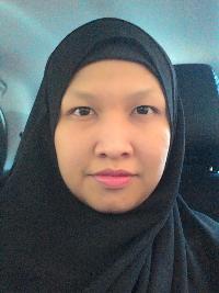 Wandita GS - inglés a indonesio translator