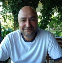 Literati65 - English to Turkish translator