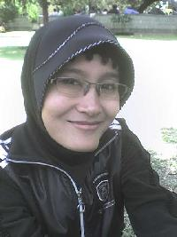 Dwi Barron - indonezyjski > angielski translator