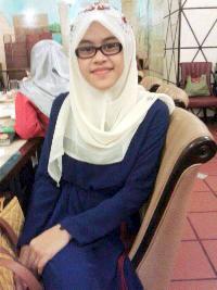 nsabd12 - Malay to English translator
