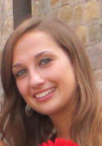 Ilaria Vandini - niemiecki > włoski translator