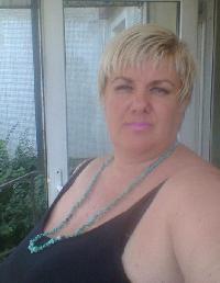 Rita Vesels - English to Russian translator