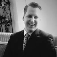 AndreasNilsson - angielski > szwedzki translator