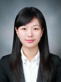 andie kim - koreański > angielski translator