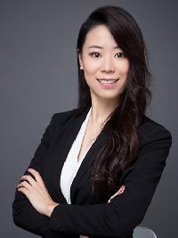 Xinhe HU - francuski > chiński translator