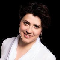 SomayeDehban - English to Farsi (Persian) translator