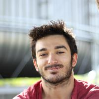 HissTeria - English to Turkish translator