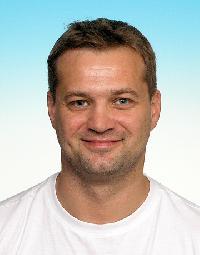 Marek Snasel - checo a inglés translator