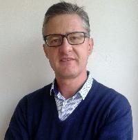 Mark Schadewijk - German to Dutch translator