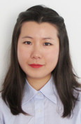 Cristina WANG - uit Chinees in Spaans translator