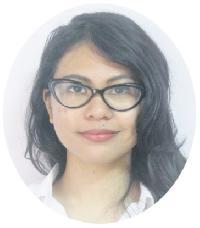Shairaae - English to Malay translator