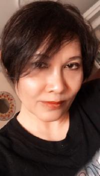 Lyssa Omn - English to Malay translator