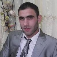 Mahmoud Elsayed - English to Arabic translator