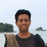 Mohd Shafrizal Azmi - Malay to English translator