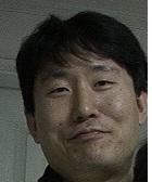 tristra6 - angielski > koreański translator