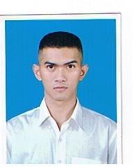ThaiLinguist - tailandés a inglés translator