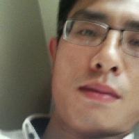 Jiajun Liu - English a Chinese translator